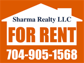 Sharma Realty, LLC